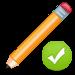 Stift - groß