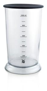 WMF Stabmixer Mixbecher