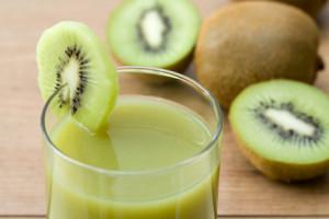 Fruchtsmoothie